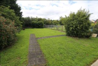 Barnes Close, Willand, Cullompton, Devon, EX15 2PW